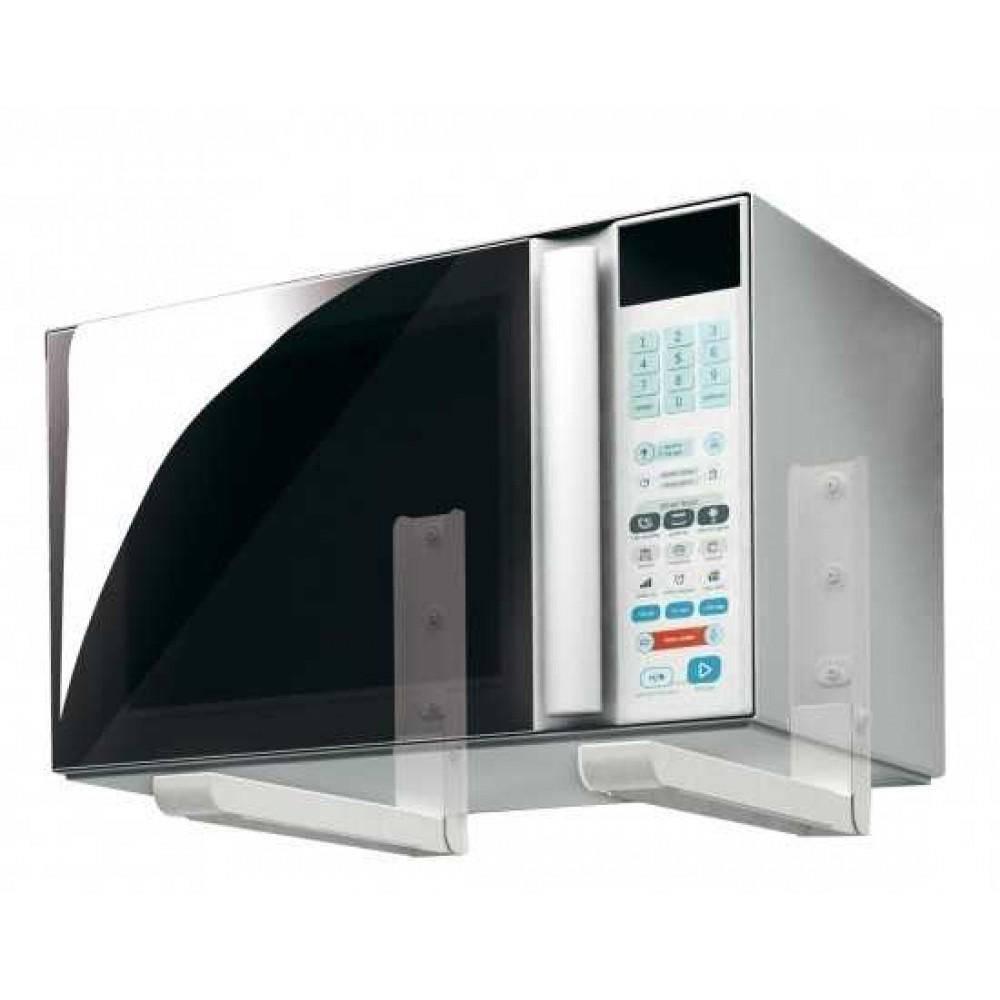 Suporte para Micro-ondas MW03 ELG