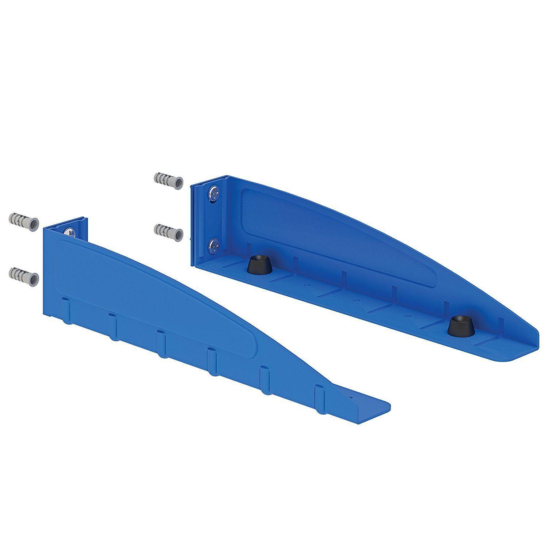 Suporte para Microondas F-decor Azul Multivisão