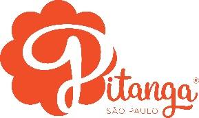 Pitanga SP