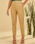 Calca Skinny em Sarja Unique Chic