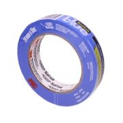 3M Fita Crepe Automotiva Blue Tape Scotch 2090 24mm x 50m