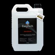Água Destilada Easytech - 5 Litros