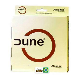 """Alcance Dune Boina de Lã Agressiva 6"""" Fase Corte"""