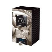 Areon Car Perfume Blue 50ml