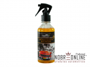 Aromatizante de Ambiente Baunilha Nobre Car 250ml