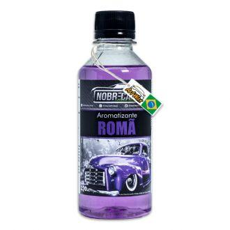 Aromatizante de Ambiente Romã Nobre Car 250ml