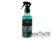 Aromatizante de Ambiente Sport Nobre Car 250ml