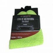 buchas e luvas - Busca na Artwax - Produtos Estéticos Automotivos ... 24623e7e3f