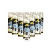 Autoshine Limpa Ar Condicionado Citrus 250ml - 12 unidades