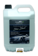 Blue Black Condicionador de Pneus Nobre Car 5L
