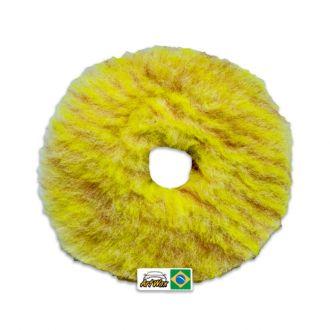 Boina de lã 6´´ Corte - Sem Interface 320218 Lincoln