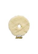 Boina de Lã Hibrida Corte 5