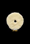 Boina de Lã Hibrida Corte 6