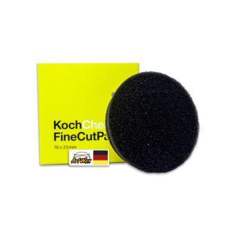 "Boina Fine Cut Pad Refino 3"" Koch Chemie"