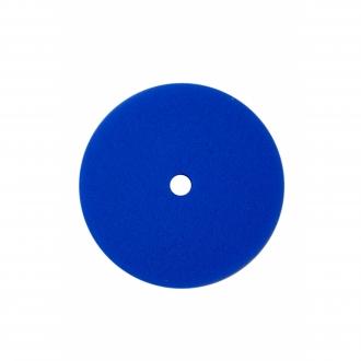 "Boina Voxer Corte Médio 6"" Espuma Azul Escura Vonixx"