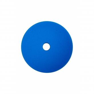 """Boina Voxer Lustro 5"""" Espuma Azul Claro Vonixx"""