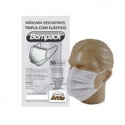 Bompack Mascara Tripla C/50