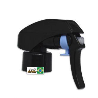Borrifador Spray SP1 Detailer (Apenas o Gatilho Spray)