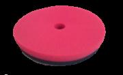 Buff and shine boina espuma Vermelha Pro Super Macia 6