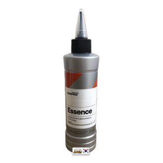 Carpro Essence Prime 250g - Composto Polidor 3 em 1