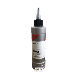 Carpro Fixer 1Step 250g - Composto Polidor Corte