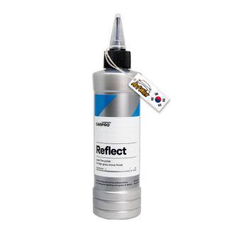 Carpro Reflect Super Fine 250g - Composto polidor Refino/Lustro