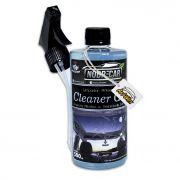 Cleaner Glass Limpa Vidros Nobre Car 500ml