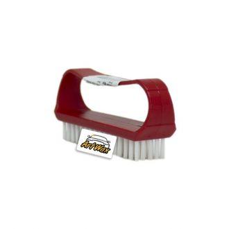 Condor - Escova Pequena para Limpeza com Alça - 1un