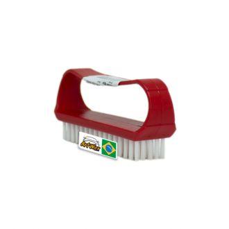 Condor - Escova Pequena para Limpeza com Alça