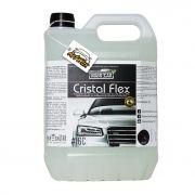 Cristal Flex Removedor de Chuva Acida  Nobre Car 5l