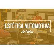 Curso Completo de Estética Automotiva