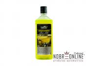 Detergente Lava Auto Nobre Car 1L