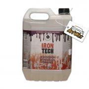 Easytech Irontech Descontaminante Ferroso 5L
