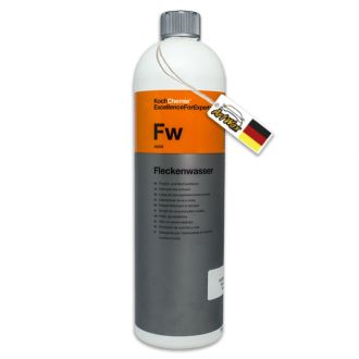 Fleckenwasser FW Revelador de Hologramas Koch Chemie  1L