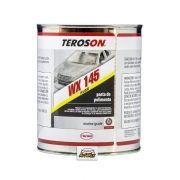 Henkel Teroson WX 145 Massa de Polir 1kg