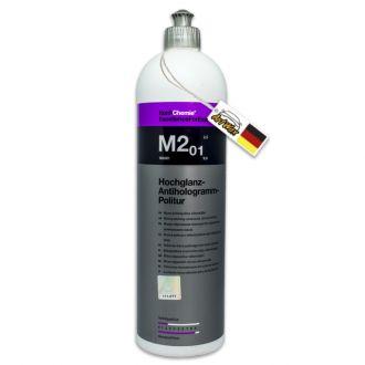 Hochglanz M2 01 Composto Lustrador Koch Chemie 1Litro