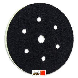 """Kers Interface 6"""" Com Velcro e EVA Branco"""