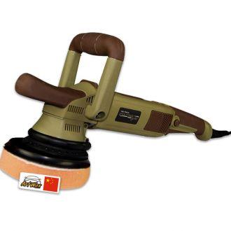 Kers Politriz Roto Orbital K21 Gold Yes Tools 60hz 810W - 127v