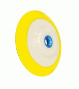 Kers Suporte 6´´ Flash com Rosca 5/8 EVA