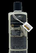 Limpa Couro Premium Nobre Car 500ml