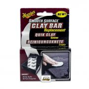 Meguiars Argila Clay Bar Smooth Surface, (50g)