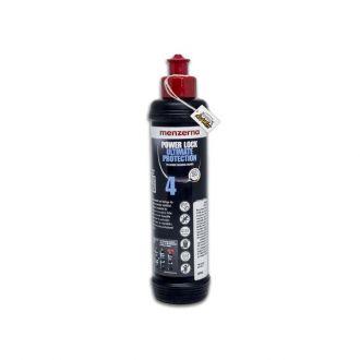 Menzerna Power Lock Ultimate Protection - Selante Sintético - 250ml