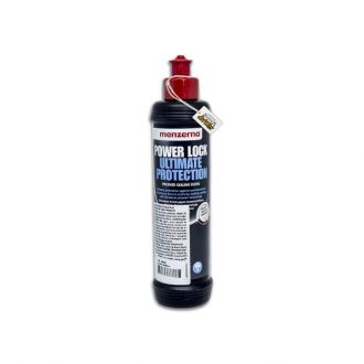 Menzerna Power Lock Ultimate Protection - Selante Sintético - 250ml