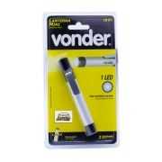 Mini Lanterna Led LN011 Vonder