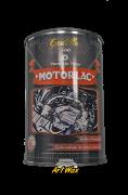 Motorlac verniz de Motor Cadillac 1L