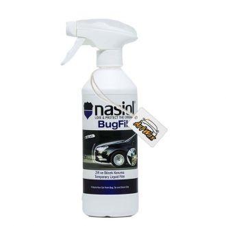 NASIOL Bugfilm - Proteção contra insetos 500ml