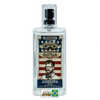 Natuar Men América - Aromatizante Spray 45ml