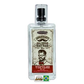Natuar Men Vintage - Aromatizante Spray 45ml