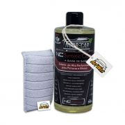 NC Synthetic Coating 500ml Selante de Pinturas e Metais SiO2 Nobre Car