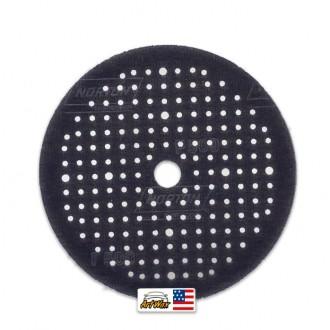 """Norton Disco de Lixa Seco A275 - P500 6"""" Soft Touch"""